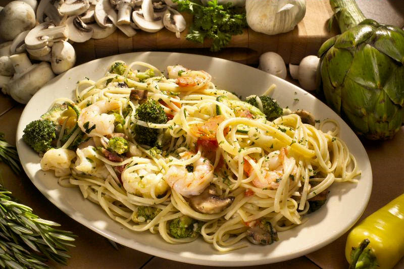 Seafood Restaurants Johnstown Pa